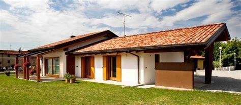 Prefabbricate Prezzi Chiavi In Mano by Prezzi Costruzione Casa Prefabbricata Chiavi Mano