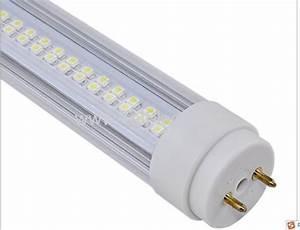 Neon Led Philips : price led tube light t8 with internal isolation power ~ Edinachiropracticcenter.com Idées de Décoration