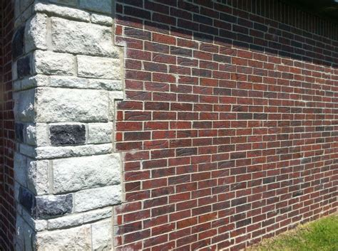 78 best images about acme brick co on