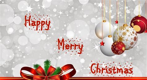 happy christmas or merry christmas top 100 merry christmas wishes images pics photos gifs merry christmas happy new