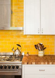 antique kitchen cabinets 118 best yellow kitchens images on yellow 6259