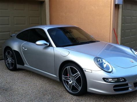 porsche before and after porsche 997 turbo wheels oem rennlist porsche