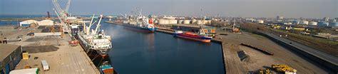 avis des march 233 s d 233 mat 233 rialis 233 s grand port maritime de dunkerque