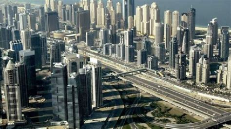 UAE: Expats from 13 countries don't need a driving test