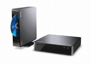 Dvd Player Wandmontage : toshiba k ndigt neue blu ray player ab 79 euro mit ultra hd 4k upscaling an blu ray news ~ Yasmunasinghe.com Haus und Dekorationen