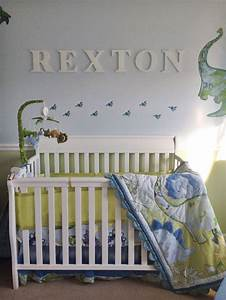 rexton39s crib rexton letters babies r us crib With babies r us wall letters