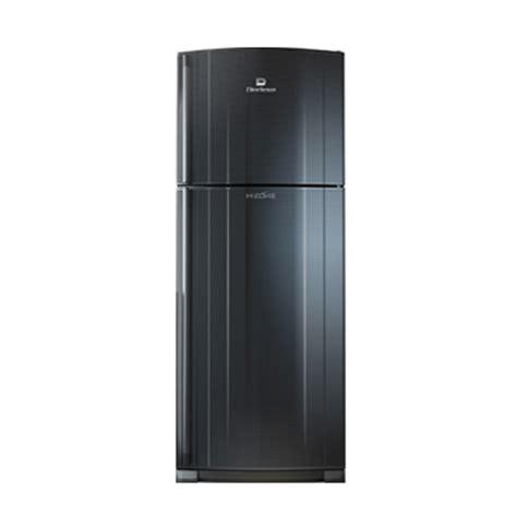 dawlance  wb hz  zone top freezer double door