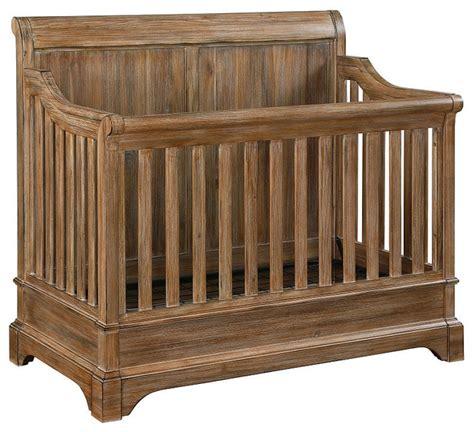bertini pembrooke 4 in 1 convertible crib rustic bertini pembrooke 4 in 1 convertible crib rustic