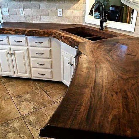 reclaimed wood floating shelves australia best 25 wood kitchen countertops ideas on
