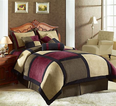 how to find cheap comforter sets for your bedroom trina