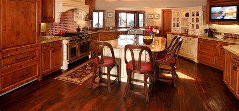 prefinished hardwood flooring pros and cons engineered hardwood flooring pros and cons alyssamyers