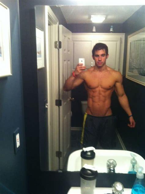 chosen mens chosen amateurs  images hot guys