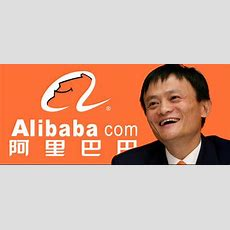 Everything You Need To Know About Alibaba And Billionaire Jack Ma!  Market Tamer