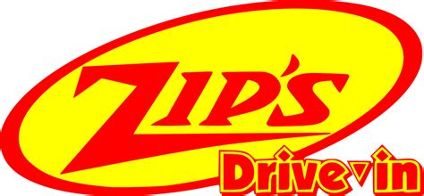 Zip's Drive-in - Wikipedia