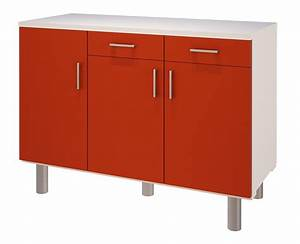 meuble a bas prix sellingstgcom With k meuble prix