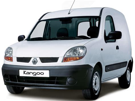 renault kangoo 2015 dispatches do brasil renault re invents itself in latin