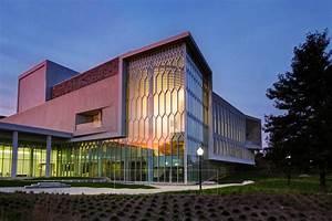 Ivan Morozov   Moss Arts Center   Moss Arts Center