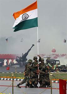 Finally, an army strike corps aimed at China - Rediff.com ...