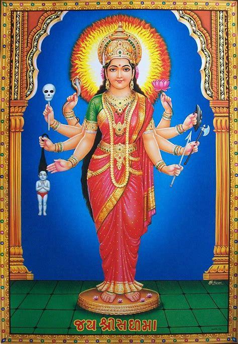 Möbel Auf Maß by Sadhi Mata Maa Devi Lakshmi Maa Lakshmi Maa