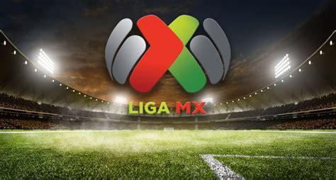 eliminan descenso de la liga mx noticias de michoacan