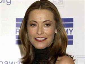 The gallery for --> Amanda Donohoe Frasier