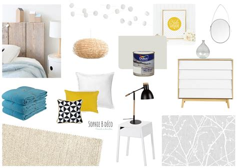 chambre ambiance ambiance chambre adulte meilleures images d 39 inspiration