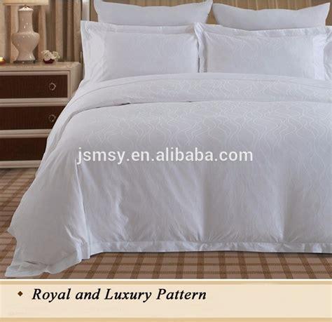 hotel comfort sheets hotel comfort bed sheet set with custom logo bed sheet