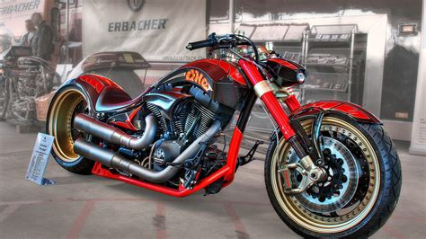 Benelli Tnt 135 4k Wallpapers by Harley Davidson Bikes Wallpapers 76 Images