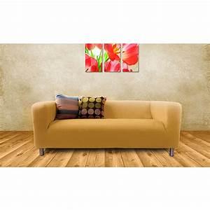 Couch überwurf Ikea : husse f r ikea klippan 2 sitzer sofa berwurf zweisitzer baumwolltwill ebay ~ Yasmunasinghe.com Haus und Dekorationen