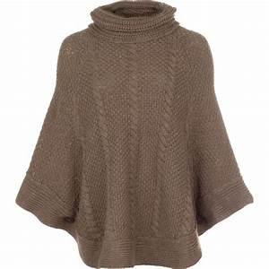 Joules Tessa Poncho Sweater - Women's | Backcountry.com