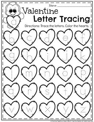 s worksheets teaching letter tracing 461 | b2356566a0ced9bc52ad87e3b9bb5470