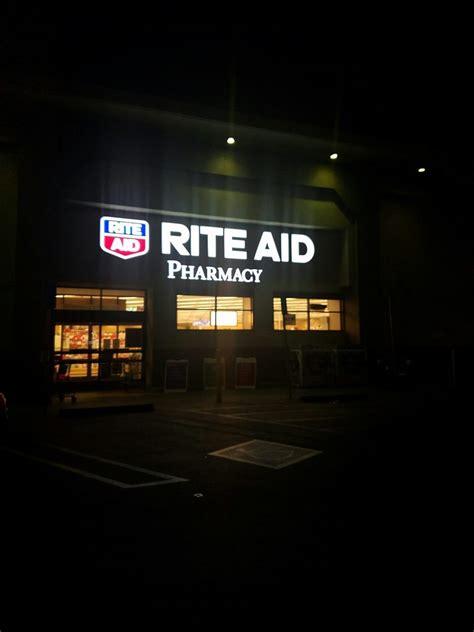 rite aid phone number me rite aid 54 reviews drugstores 17864 ventura blvd