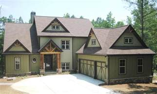 The Mountain House Plans by Mountain Style House Plans Home Designs
