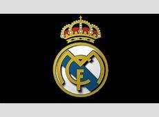 Real Madrid Logo – WeNeedFun