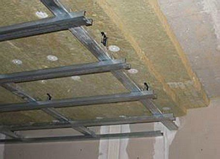 dalles de plafond moulees 224 nanterre renover une maison