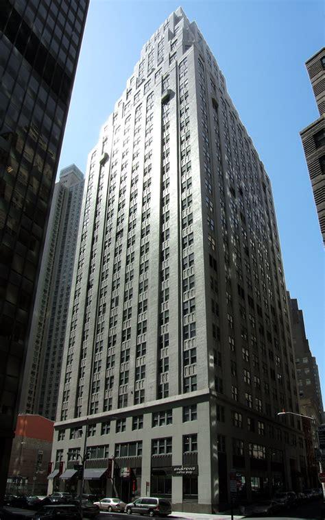 john street apartments  rent  financial