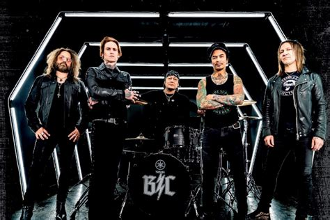 The menu includes popular favorites such as french dip sandwich, shepherd's pie and quiche lorraine. Tickets for Buckcherry | TicketWeb - Lafayette's Music Room - Memphis in Memphis, US