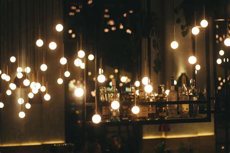 Illuminazione Per Bar by Illuminazione Led Bar E Ristoranti Ecco 10 Consigli Led