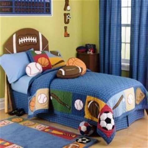 boys sports bedroom 178 best images about kid s room on pinterest toys 10939 | 1f7af122c1fb91391f0f5f1d657ed1a6