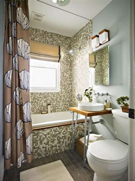 cool  stylish small bathroom design ideas digsdigs