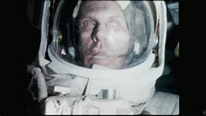 Apollo 18 Footage - Pics about space