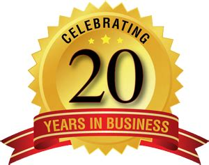 mpe celebrating 20 years