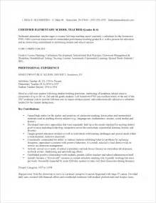 resume for school pdf 11 high school resume exles pdf invoice template