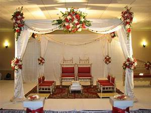 decoration ideas idea christmas clipgoo blog e bright arts With indian wedding bedroom decoration