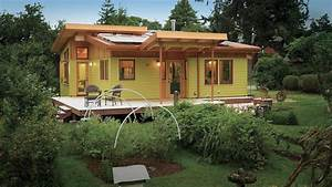 30, Adorable, Tiny, House, Designs, That, Will, Tempt, You, To, Build, One