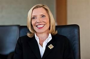 Deloitte Names Sheila Smith Head of Corporate ...