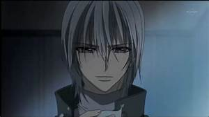 Ichiru Kiryu | Vampire Knight Wiki | FANDOM powered by Wikia