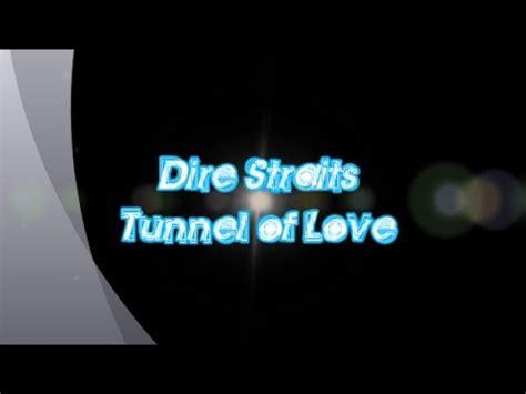 Dire Straits Sultans Of Swing Traduzione by Dire Straits Tunnel Of Doovi