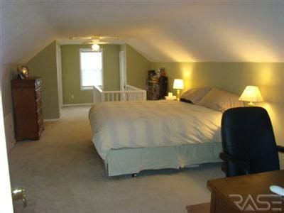 paint color for attic rooms attic bedroom paint job for the home pinterest green