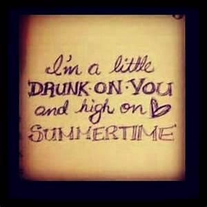 Luke Bryan - song lyrics, song quotes, songs, music lyrics ...
